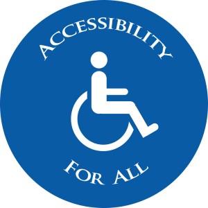 Accessibility-Button[1]