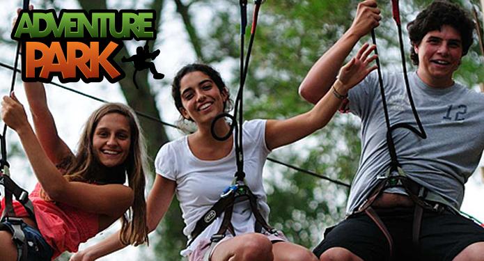 http://centrealgarve.org/wp-content/uploads/2014/07/Adventure-park.jpg