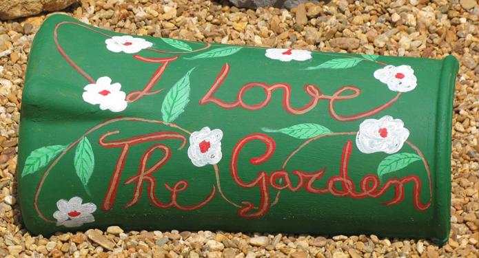 http://centrealgarve.org/wp-content/uploads/2014/07/Garden.jpg