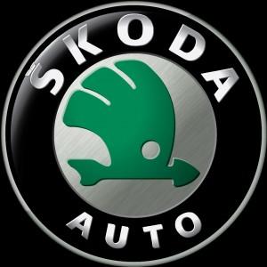 Skoda - 3D