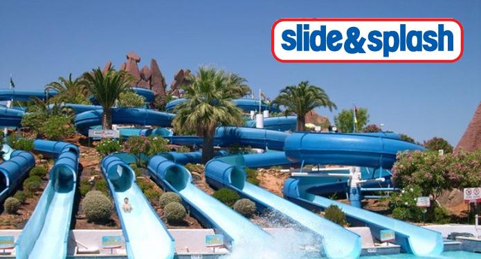 http://centrealgarve.org/wp-content/uploads/2014/07/Slide-and-Splash.jpg