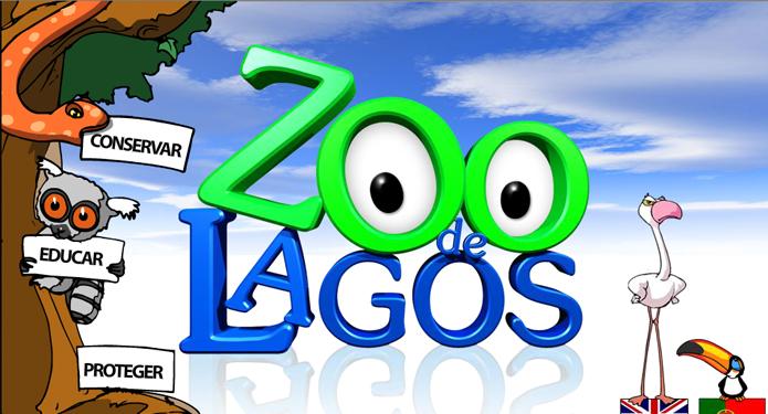 http://centrealgarve.org/wp-content/uploads/2014/07/Zoo-Lagos.jpg