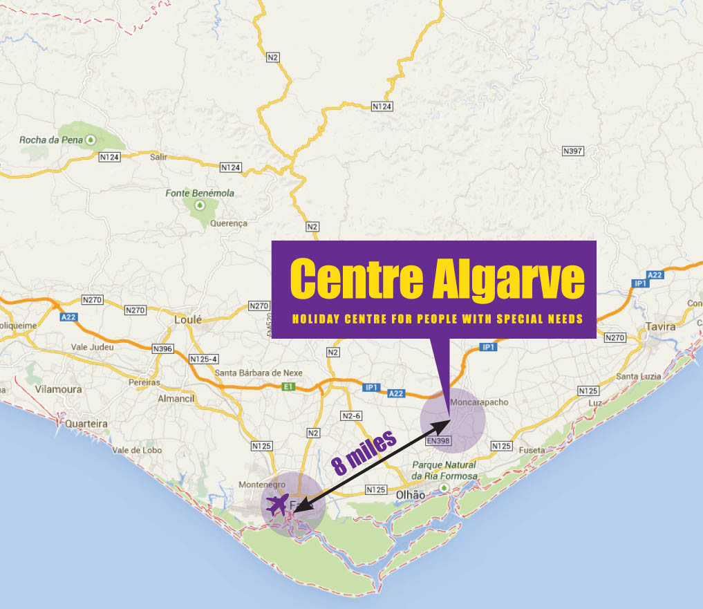 How to find us | Centre Algarve Google Map Of Portugal on show map of portugal, description of portugal, detailed map portugal, interactive map of portugal, road map of portugal, printable map of portugal, google maps australia, mapa portugal, street map of lisbon portugal, weather of portugal, city of portugal, google maps france, large map of portugal, satellite view of portugal, virtual tour of portugal, products of portugal, simple map of portugal, google maps ireland, world map of portugal, google maps canada,