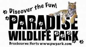 paradise-wildlife-park-logo[1]