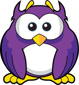 Plain Owl