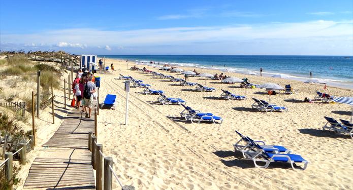 http://centrealgarve.org/wp-content/uploads/2014/10/Bariil-Beach1.jpg