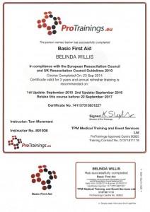 BasicFA-Belinda