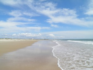 Praia da Manta Rota 47