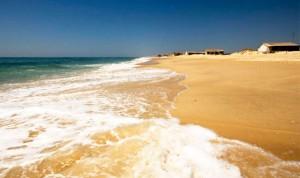 ilha-praia-armona