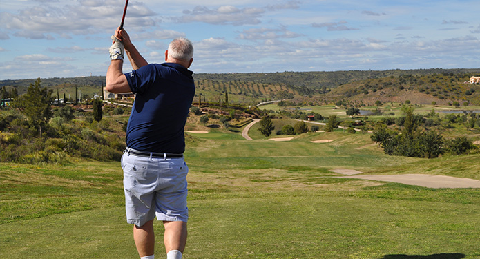 http://centrealgarve.org/wp-content/uploads/2015/05/Golf-1.jpg