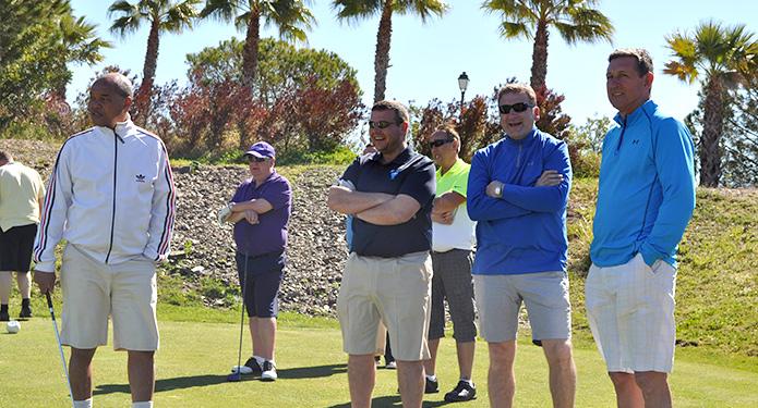 http://centrealgarve.org/wp-content/uploads/2015/05/Golf-2.jpg