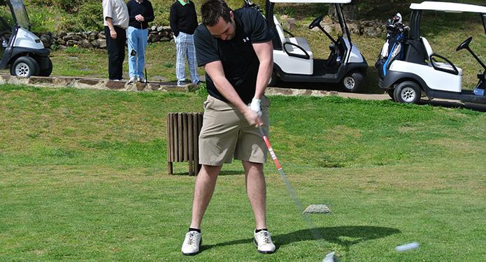 http://centrealgarve.org/wp-content/uploads/2015/05/golf-4.jpg