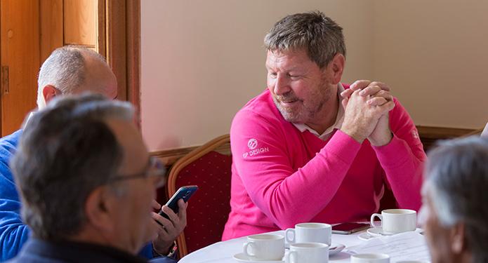 http://centrealgarve.org/wp-content/uploads/2015/05/golf-6.jpg