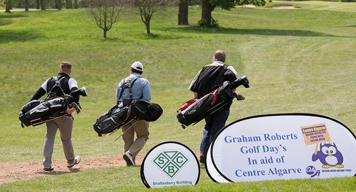 http://centrealgarve.org/wp-content/uploads/2015/05/golf-7.jpg